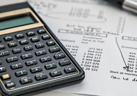Conheça dez novidades tributárias que afetarão sua empresa