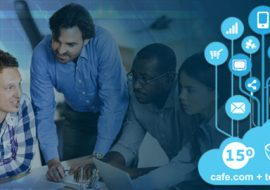 Comunicação assertiva PNL é tema do Café.com