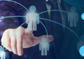 Aceleração Empresarial com Mose Competence