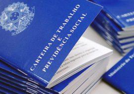 Governo edita decreto que amplia prazo para suspensão de contratos de trabalho